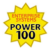 A picture named power100.jpg