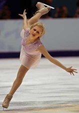 http://radio-weblogs.com/0100243/images/2002/02/22/MariaButyrskaya2002-3.jpg