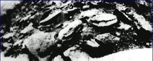 venera 9 spacecraft - photo #44
